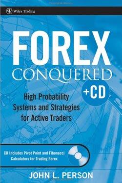 Forexsystems forum